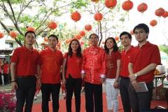 BLOG_Chinese_New_Year_11