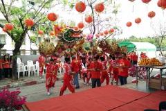 BLOG_Chinese_New_Year_12