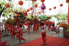 BLOG_Chinese_New_Year_13