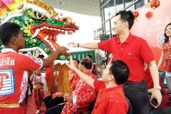 BLOG_Chinese_New_Year_14