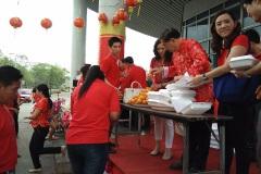 BLOG_Chinese_New_Year_16