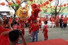 BLOG_Chinese_New_Year_9