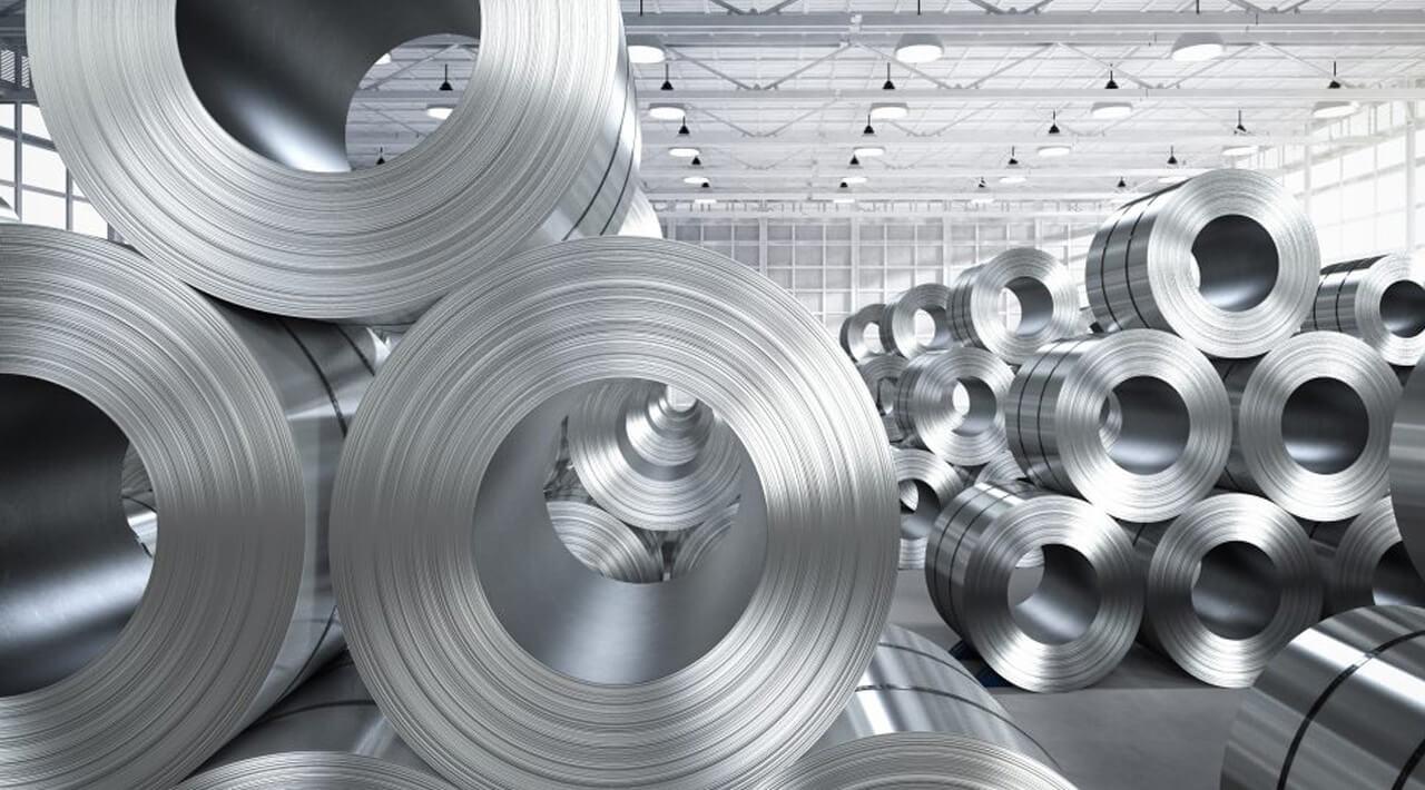 roll steel (1)
