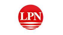 Lpn red