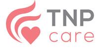 TNP care - 1