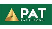 pat_1